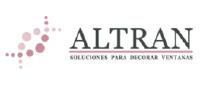 BIM-Bimchannel-Logo-Altran.png