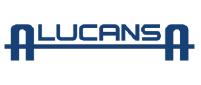 BIM-Bimchannel-Logo-Alucansa.png