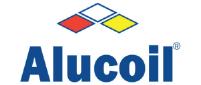 BIM-Bimchannel-Logo-Alucoil.png