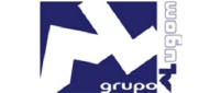 BIM-Bimchannel-Logo-Alugom.png