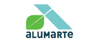 BIM-Bimchannel-Logo-Alumarte.png
