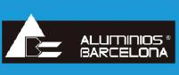 BIM-Bimchannel-Logo-Aluminios-Barcelona.png