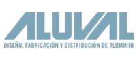 BIM-Bimchannel-Logo-Aluval.png