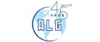 BIM-Bimchannel-Logo-Antonio-Lopez-Garrido.png