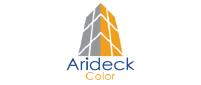 BIM-Bimchannel-Logo-Arideck.png