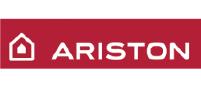 BIM-Bimchannel-Logo-Ariston.png