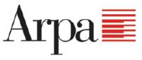 BIM-Bimchannel-Logo-Arpa-Industriale.png
