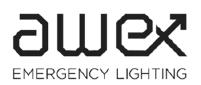 BIM-Bimchannel-Logo-Awex.png