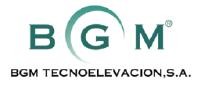 BIM-Bimchannel-Logo-BGM.png