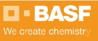 BIM-Bimchannel-Logo-Basf.png