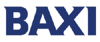 BIM-Bimchannel-Logo-Baxi.png