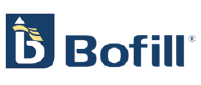 BIM-Bimchannel-Logo-Bofill.png