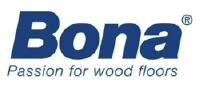 BIM-Bimchannel-Logo-Bona.png