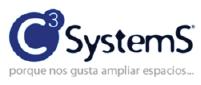 BIM-Bimchannel-Logo-C3systems.png