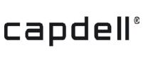 BIM-Bimchannel-Logo-Capdell.png