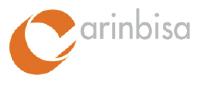 BIM-Bimchannel-Logo-Carinbisa.png