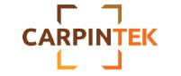 BIM-Bimchannel-Logo-Carpintek.png