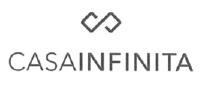 BIM-Bimchannel-Logo-Casainfinita.png