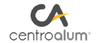 BIM-Bimchannel-Logo-Centroalum.png