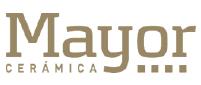 BIM-Bimchannel-Logo-Ceramica-Mayor.png