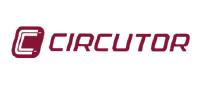 BIM-Bimchannel-Logo-Circutor.png