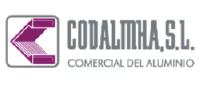 BIM-Bimchannel-Logo-Codalmha.png