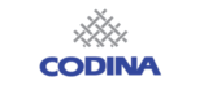 BIM-Bimchannel-Logo-Codina.png