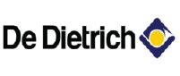 BIM-Bimchannel-Logo-DeDietrich.png