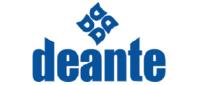 BIM-Bimchannel-Logo-Deante.png