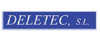 BIM-Bimchannel-Logo-Deletec.png