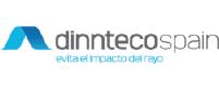 BIM-Bimchannel-Logo-Dinnteco-Spain.png