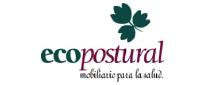 BIM-Bimchannel-Logo-Ecopostural.png
