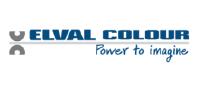 BIM-Bimchannel-Logo-Elval-Colour.png