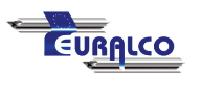 BIM-Bimchannel-Logo-Euralco.png