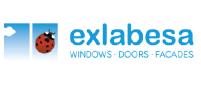 BIM-Bimchannel-Logo-Exlabesa.png