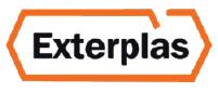 BIM-Bimchannel-Logo-Exterplas.png