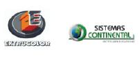 BIM-Bimchannel-Logo-Extrucolor.png