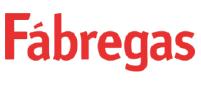 BIM-Bimchannel-Logo-Fabregas.png