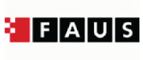 BIM-Bimchannel-Logo-Faus.png