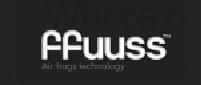 BIM-Bimchannel-Logo-Ffuuss.png