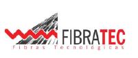 BIM-Bimchannel-Logo-Fibratec.png