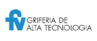 BIM-Bimchannel-Logo-Fv.png