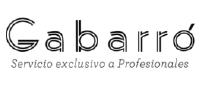 BIM-Bimchannel-Logo-Gabarro.png