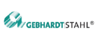 BIM-Bimchannel-Logo-Gebhardt-Stahl.png