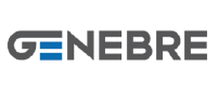BIM-Bimchannel-Logo-Genebre.png