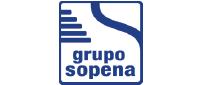 BIM-Bimchannel-Logo-Grupo-Sopena.png