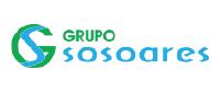 BIM-Bimchannel-Logo-Grupo-Sosoares.png