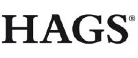 BIM-Bimchannel-Logo-Hags.png