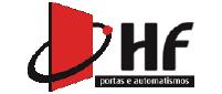 BIM-Bimchannel-Logo-Hf-Portas.png