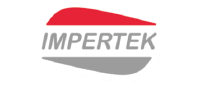 BIM-Bimchannel-Logo-Impertek.png